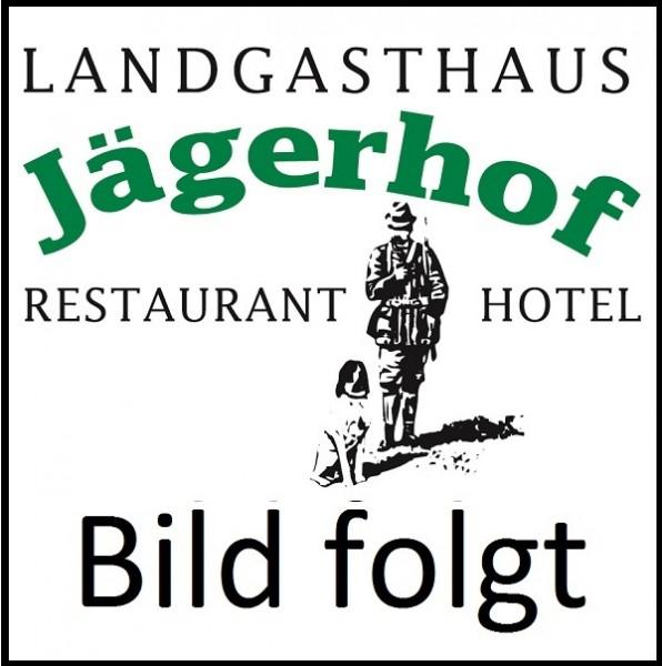 Lammleber | Vogelsberger Kräuterlamm